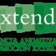 Entrevista en blog de EXTENDA