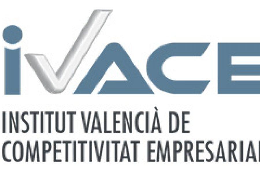 Nueva homologación IVACE