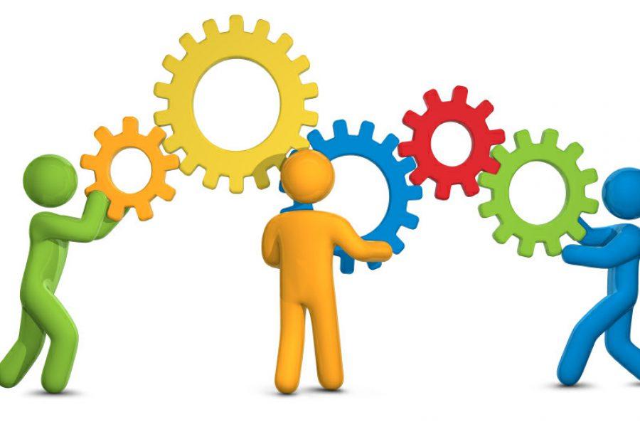 Los factores clave de éxito en los acuerdos de colaboración empresarial