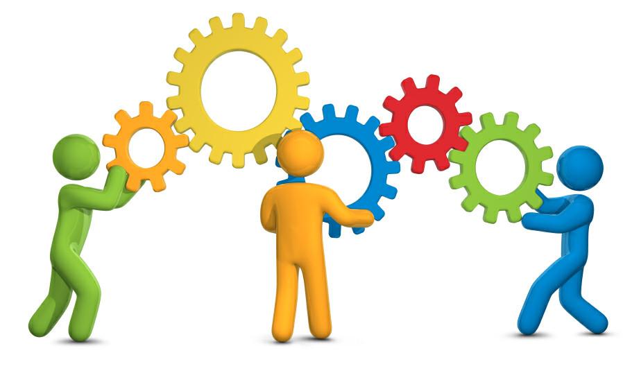 Consortia Consultores | Los factores clave de éxito en los acuerdos de colaboración empresarial