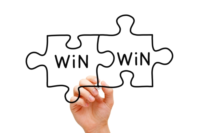Aspectos clave a regular en la fase de conformación de una alianza interempresarial