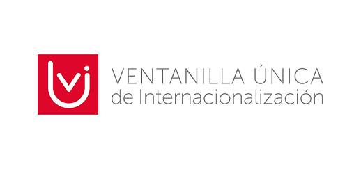 Conferencia en Cámara de Comercio de Madrid-VUI