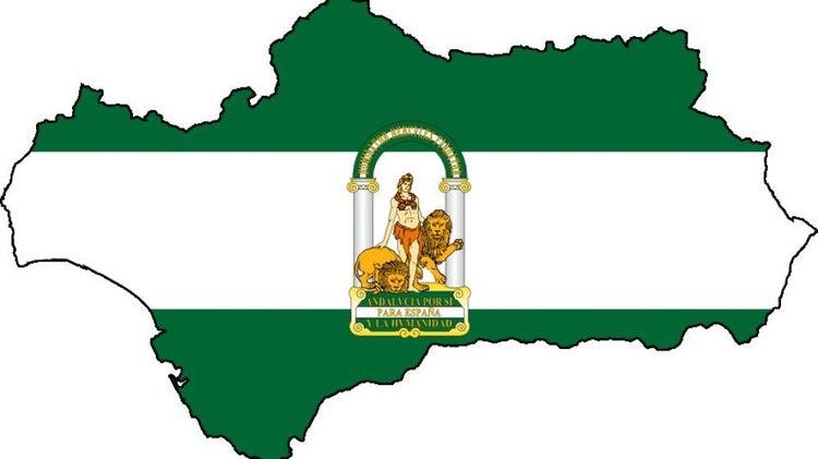 Buscamos consultores en Andalucía