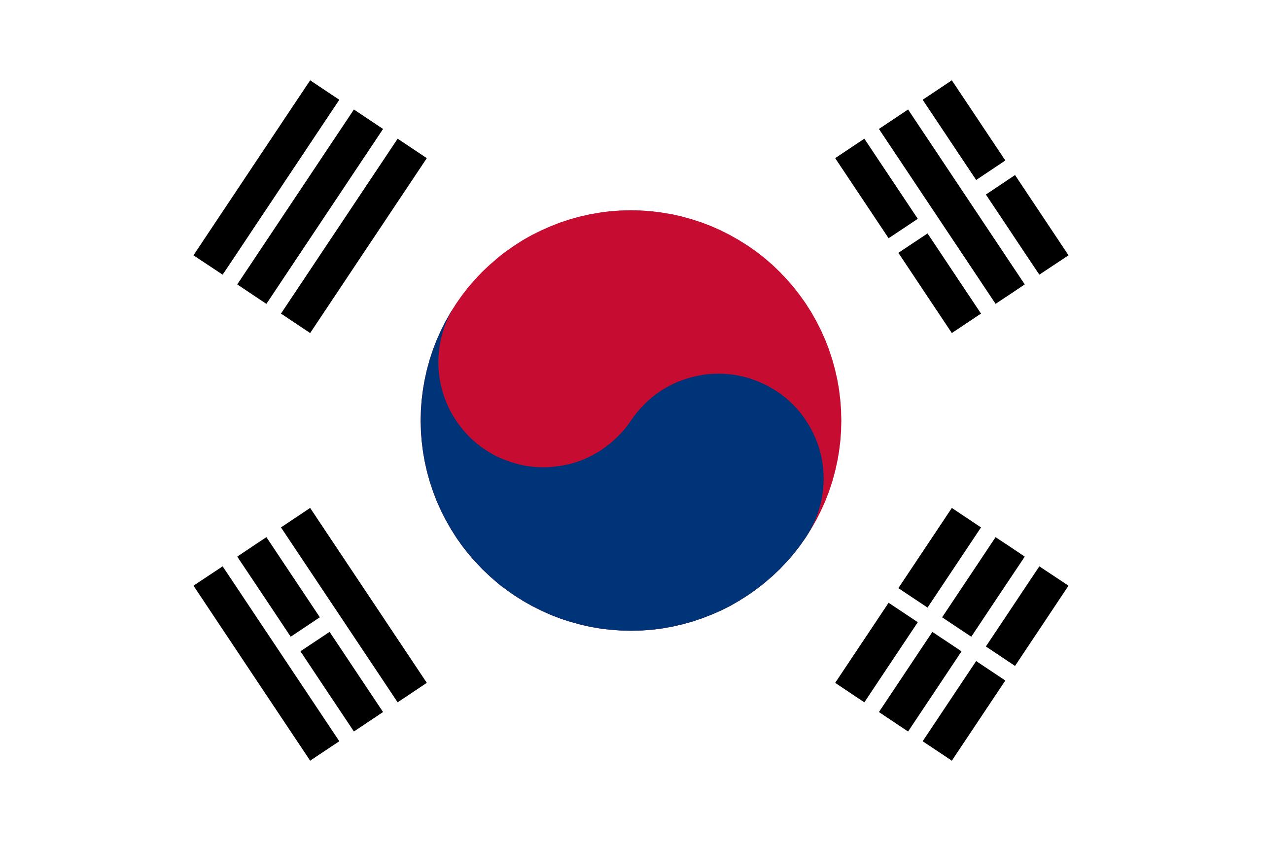 Consortia-ESCCK, oficina de IVACE en Corea del Sur