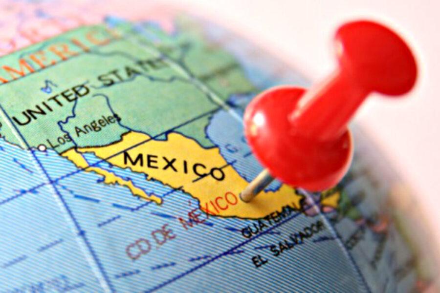 Nueva oficina de Consortia en México