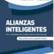 Nuevo libro sobre ALIANZAS ESTRATÉGICAS